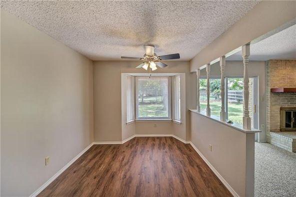 3820 Wedgworth Rd. S., Fort Worth, TX 76133 Photo 1
