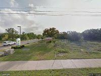 Home for sale: N. Vista Ridge Blvd., Cedar Park, TX 78613
