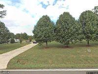 Home for sale: Ctr. Grove, La Fayette, GA 30728