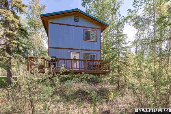 701 Arkansas Dr., Fairbanks, AK 99712 Photo 2