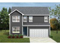 Home for sale: 50445 Theodore Ln., New Baltimore, MI 48051