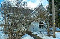 Home for sale: Blackhawk, Oldtown, ID 83822