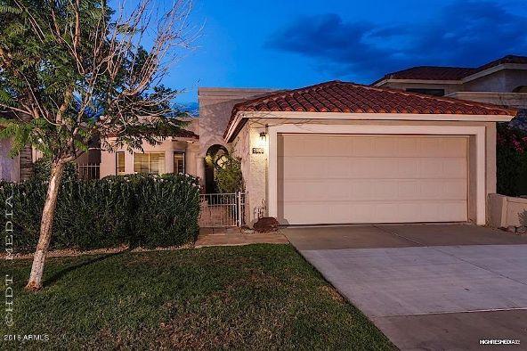 7842 E. Cactus Wren Rd., Scottsdale, AZ 85250 Photo 27
