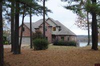 Home for sale: 145 Dockside Dr., Gamaliel, AR 72537