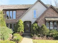 Home for sale: Countryside Lake, Mundelein, IL 60060