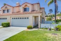 Home for sale: 46 Gullwing, Laguna Niguel, CA 92677