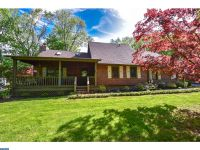 Home for sale: 571 N. Middletown Rd., Media, PA 19063