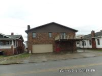 Home for sale: 101 Seventh St., Corbin, KY 40701