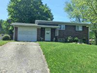 Home for sale: 1836 Reed St., Morristown, TN 37813