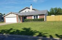 Home for sale: 1715 K St. S.W., Miami, OK 74354