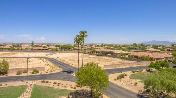 18214 W. San Miguel Ct., Litchfield Park, AZ 85340 Photo 20