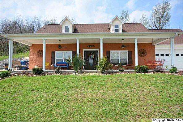 609 Chilcotin Rd., Langston, AL 35755 Photo 10