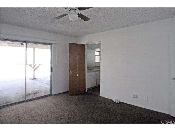15469 Hesperia Rd., Victorville, CA 92395 Photo 1