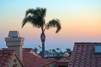 Home for sale: 5721 Caminito Empresa, La Jolla, CA 92037