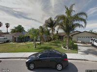 Home for sale: De la Vis, Riverside, CA 92509