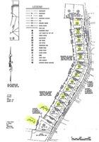 Home for sale: Lot 24 Stinson St., Milan, TN 38358