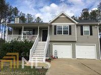 Home for sale: 242 Jackson Farms Dr., Rockmart, GA 30153