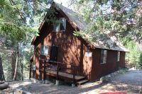 Home for sale: 52808 Alpine Dr., Springville, CA 93265