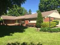 Home for sale: 310 Joan Dr., Bucyrus, OH 44820