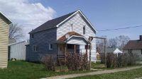 Home for sale: 137 Baltic Ave., Caspian, MI 49915