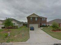 Home for sale: Little Deer, Georgetown, TX 78628