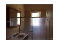 Home for sale: 479 Northeast 129 St., North Miami, FL 33161