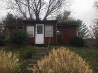 Home for sale: 1408 B St., Waynesboro, VA 22980