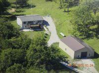 Home for sale: 24529 Eagle Dr., Bonaparte, IA 52620