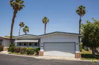 Home for sale: 1060 Via Grande, Cathedral City, CA 92234