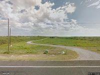 Home for sale: Seymour, Wichita Falls, TX 76310