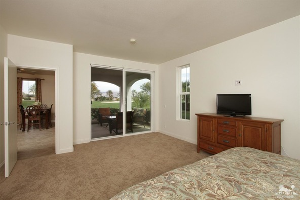 80248 Via Tesoro, La Quinta, CA 92253 Photo 15