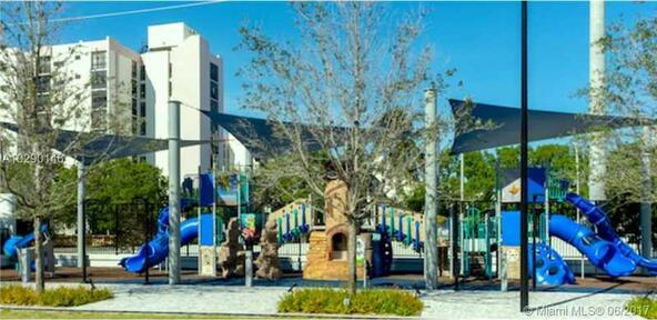 16699 Collins Ave. # 3309, Sunny Isles Beach, FL 33160 Photo 26