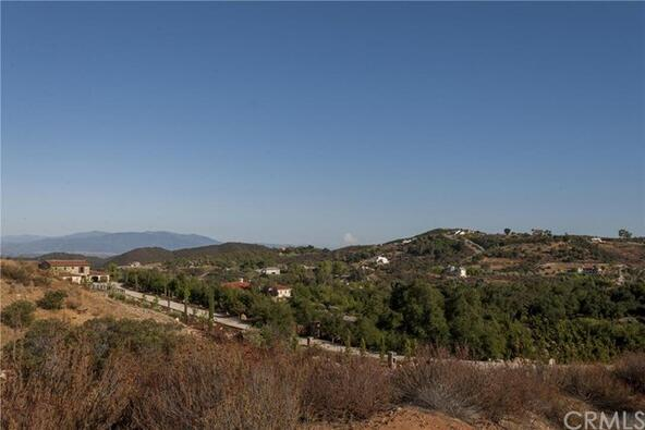 38495 Via Majorca, Murrieta, CA 92562 Photo 3