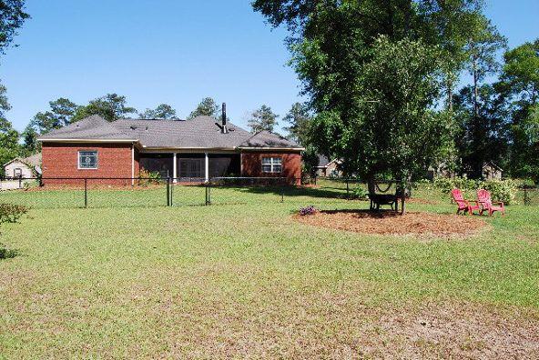 207 Cotton Ridge Ln., Dothan, AL 36301 Photo 67