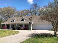 Home for sale: 2405 Bobbitt, Williston, TN 38076