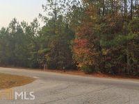 Home for sale: 0 Valley View Dr., Elberton, GA 30635