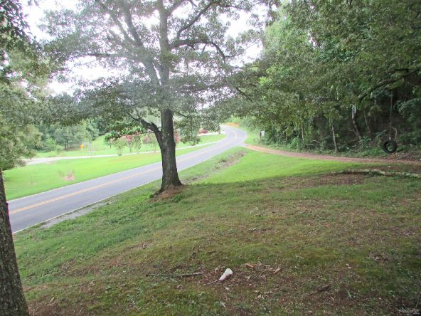 1453 Duncan Creek Rd., Russellville, AL 35653 Photo 4