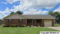 Home for sale: 145 Lee Avenue, Boaz, AL 35957
