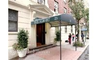 Home for sale: 23 East 10th St., Manhattan, NY 10003