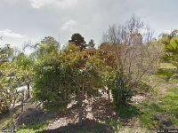 Home for sale: Anza, Vista, CA 92084