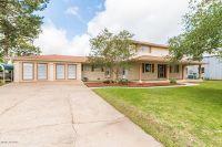 Home for sale: 1606 N. Bertrand Dr., Lafayette, LA 70506