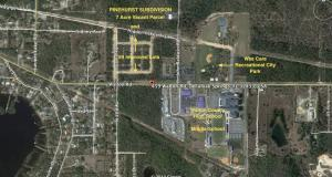 479 Walton Rd., DeFuniak Springs, FL 32433 Photo 1