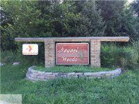 Home for sale: 3129 E. Pawapi Ln., Williamston, MI 48895