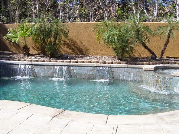 3435 N. Avenida San Gabriel Rd., Palm Springs, CA 92262 Photo 32