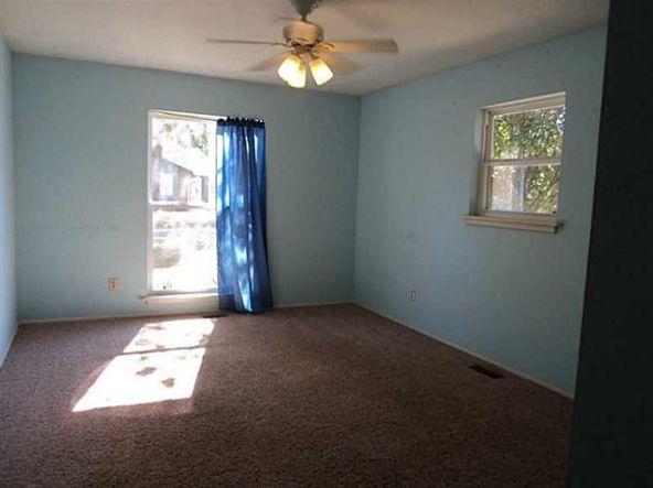 1517 Harvard Ave., Fort Smith, AR 72908 Photo 13