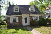 Home for sale: 418 Lincoln, Centralia, IL 62801