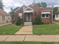 Home for sale: 116 East Minneapolis Avenue, Salina, KS 67401