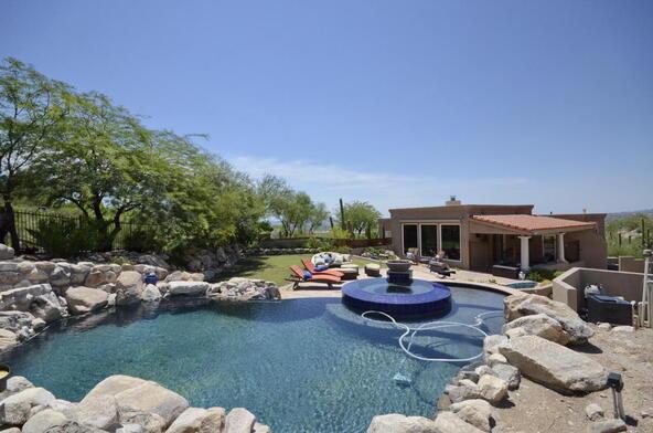 9815 N. la Reserve, Tucson, AZ 85737 Photo 39