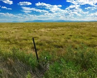 Home for sale: Tbd, Boone, CO 81025