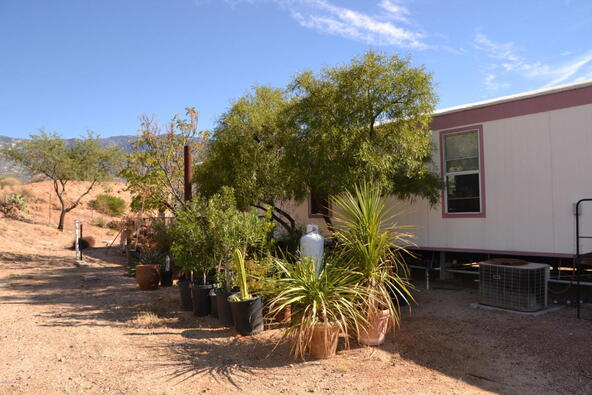 4077 E. Rollins, Tucson, AZ 85739 Photo 31